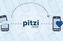 Pitzi Venture Capital America Digital