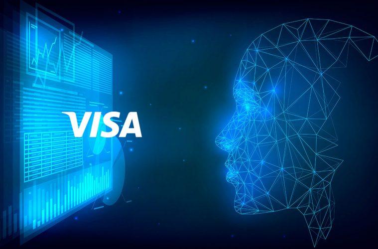 Inteligencia Artificial de Visa previene fraudes por US$2 mil millones en LATAM