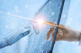 Una mirada al estado de la Automatización (RPA)
