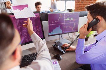 Finastra revela las prioridades de los bancos corporativos para 2025