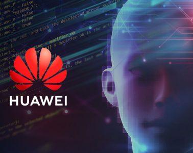 Huawei impulsa proyecto de inteligencia artificial en México