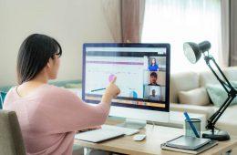 Lenovo y Nutanix se unen para transformar el trabajo remoto