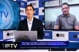 Revolución Fintech el motor detrás de la recuperación económica en Latinoamérica