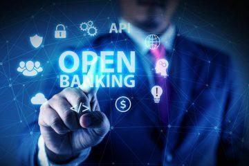 La revolución del Open Banking y los sistemas financieros en América Latina
