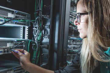 5 consejos para entender el aumento de los Edge Data Center