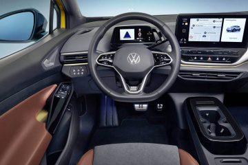 Con el objetivo de afianzar el desarrollo de vehículos inteligentes, el gigante chino de tecnología anunció la firma de un acuerdo de licencia con el proveedor del Grupo Volkswagen