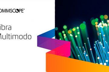 En el mundo de la infraestructura de redes, existen tres fuertes contendientes para ser reconocidos como la mejor solución: la fibra multimodo, la fibra monomodo y el cobre. Aquí evaluaremos a los competidores: