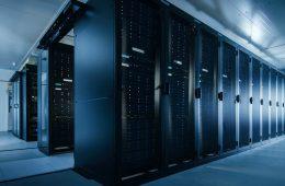 tecnologías de enfriamiento Los centros de datos son los principales impulsores de la economía digital en América Latina, pero también un sector que consume grandes cantidades de energía