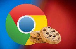 cómo se posicionan las marcas con el fin de las cookies