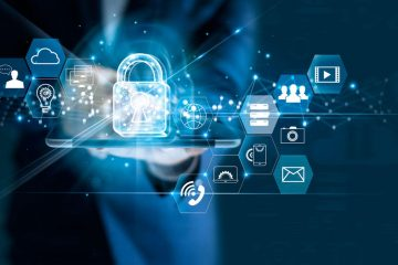 La Ciberseguridad cómo eje estratégico para optimizar la inversión
